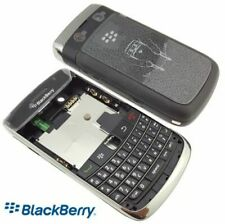 100% Genuine Full Housing with QWERTY Keypad for BlackBerry 9700 / 9780 Bold