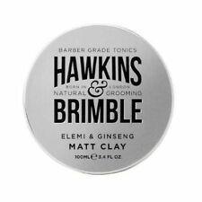 Opaco Argilla 100 ML Da Hawkins & Brimble