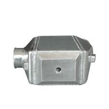 "12""X11""X4.5"" Universal Liquid/Water to Air Intercooler"