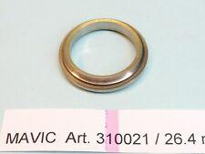 Mavic 305 / 315 Crown race ( headset ) spare part. 310021 - NOS