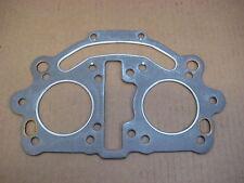 Kopfdichtung pour Honda cb350 four cb350f joint de culasse Gasket Cylinder
