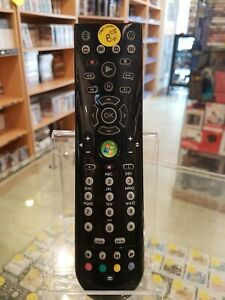 Télécommande multimédia pour Xbox 360 .