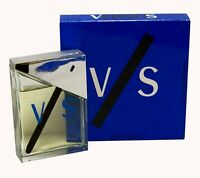 VERSACE VERSUS MAN V/S EDT 100 ML SPRAY