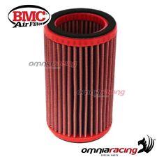Filtri BMC filtro aria standard per HONDA CB1300 SUPERFOUR 2001>2005