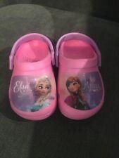 TG UK 8-13 Bambine Disney Doc McStuffins Pantofole Personaggio MULI