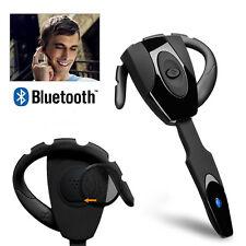 Universal 4.0 Bluetooth Headset Headphone HD MIC for Apple iPhone 8 7 6 6S X 5S