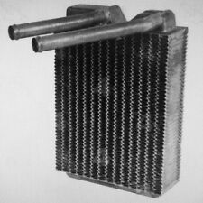 ReadyAire Heater Core 39-8003, 4 Seasons # 98701 Taurus Continental Sable 86-89