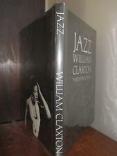 Jazz  William Claxton Fine/Fine
