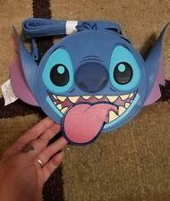 Disney Loungefly Lilo and Stitch Purse