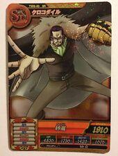 One Piece Card OnePy Treasure World TW6-40 SR