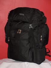 Super Lightweight MAX Cabin Friendly Backpack Travel/Overnight Ryan Air Bag.
