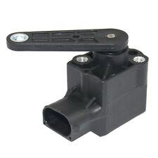 For BMW E39 E46 E60 E61 Headlamp Level Sensor 37146784696 6 pins