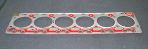 Head Gasket (Standard) Aftermarket -for Cummins 5.9L 12V M-3283335