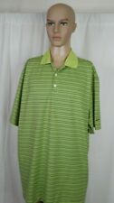Men's Nike Dry Fit Size XL Polo Golf Shirt Casual Work Clothes Outfit