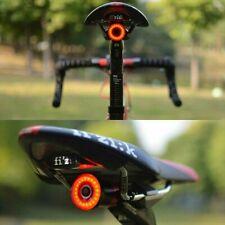Nuovo fanale posteriore impermeabile XLite 100 USB per bicicletta Smart Sense