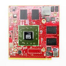 New ATI HD 3650 HD3650 MXM VGA Card 256MB DDR3 VG.86M06.002 For Acer 6930G 6935G