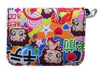 Portafoglio Wallet Betty Boop Billetero Mini Japan portamonete  donna woman mult