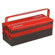 Caisse à outils Facom 5 cases grand volume