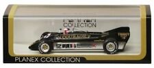 NEW PLANEX 1/43 Lotus 88B British GP 1981 # 12 finished product