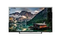 """Bolva TV LED 40"""" S-4088 FULL HD SMART TV WIFI DVB-T2 HOTEL MODE (0000037636)"""