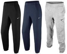 Nike Herren-Hosen aus Polyester