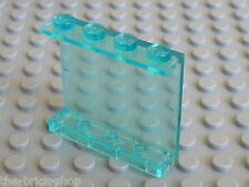 LEGO TrLtBlue Panel 4215a / Set Model team 5581 5550 1896 6351 7208 6345 6342