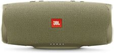 JBL Charge 4 Rechargeable Portable Waterproof Wireless Bluetooth Speaker Sand