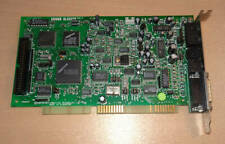 Creative Labs Sound Blaster Pro 2 CT1600 Rev 6 for PC AT 16-bit ISA computer