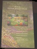 Walt Disney Gallery 1999 Peter Ellenshaw Disney Art Classics Mary Poppins / Pooh
