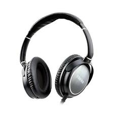 Edifier H850 Pro Series Audio Headphones - Black