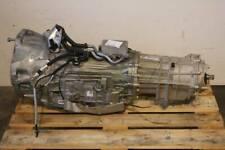 VW TOUAREG 7P6 DSG-8 NXJ GETRIEBE AUTOMATIK GEARBOX 0C8300038E