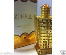 ZIKRA-Concentrated Arabic Perfume Oil by Khadlaj/Attar/-BEST HOLIDAY GIFT/USA