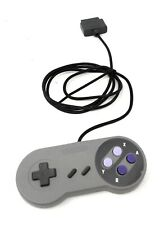 SNES Controller Super Nintendo