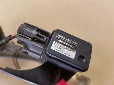 Honda Prelude Map Sensor ASSY Denso 2.3 DOHC 16V 079800-1691