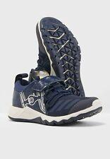 Adidas Star Wars Rapida Flex DA8700 Neu Gr:36 Schuhe JUngen Kinder Mädchen black