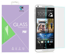 HTC Desire 820 TEMPERED Glass LCD Screen Protector Guard Film Premium Quality