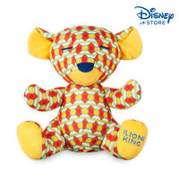 Disney • Nala IL RE LEONE Simba Edizione Limitata PELUCHE 26CM PLUSH TOY NUOVO