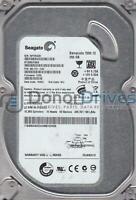 ST3250318AS, 5VY, WU, PN 9SL131-542, FW CC66, Seagate 250GB SATA 3.5 Hard Drive