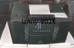 1PC New LS  G7E-RY08A