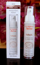 Avene Anti-wrinkle Cream 30ml Ystheal