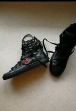 Sneakers Raf simons homme taille 42Modèle spaceBaskets high top