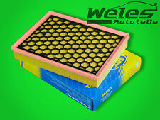 L2202 Luftfilter OPEL SIGNUM 1,9 CDTI 2,0 2,2 VECTRA C FIAT CROMA 194 1,9 D 2,2