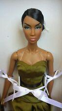 NRFB Adele Makeda VIVID ENCOUNTER doll Integrity Fashion Royalty FR2