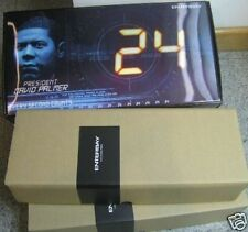 ENTERBAY 24 EVERY SECOND COUNTS DAVID PALMER 1/6 SCALE ACTION FIGURE