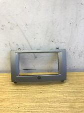 10x retrovisores diafragma pantallas clips para peugeot 206 berlina SW CC