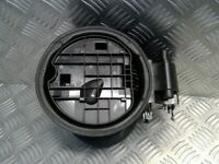 Fuel Flap Cover Pot #100 7302241 MINI One Cooper F56 3 Door 2014 - 2019