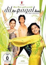 Dvd Filme Bollywood Shahrukh Khan Ebay