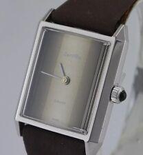 ZentRa - Savoy - Damenarmbanduhr / Handaufzug
