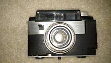 Vintage Signet 30- Camera 049762, Us Kodak 35mm