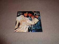 "David Bowie / Mick Jagger - Dancing in the Street - EMI America 7"" Vinyl 45 - NM"